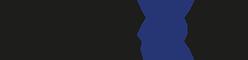 Atreo Black & Blue Logo